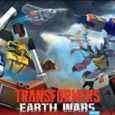 Transformers Earth Wars Hack Cheats Unlimited Cyber, alloy & energon