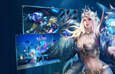 Legacy of Discord Furious Wings Hack Cheats Unlimited Diamonds & Gold