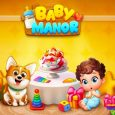 [Working] Baby Manor Hack Cheats Unlimited Coins