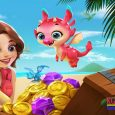 Dragonscapes - Farm Game Adventure Hack Cheats Unlimited Gems