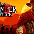 [Working] Frontier Justice - Return To The Wild West Hack Cheats Unlimited Gold