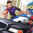Idle Police Tycoon - Cops Game Hack Hack Cheats Unlimited Gems