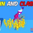 Join Clash 3D Hack Cheats Unlimited Coins
