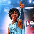 [Working] Nba Ball Stars: Play With Your Favorite Nba Stars Hack Cheats Unlimited Cash