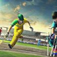 World Cricket Championship 3 - Wcc3 Hack Cheats Unlimited Coins