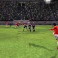 Dream League Soccer Hack Cheats Unlimited Coins
