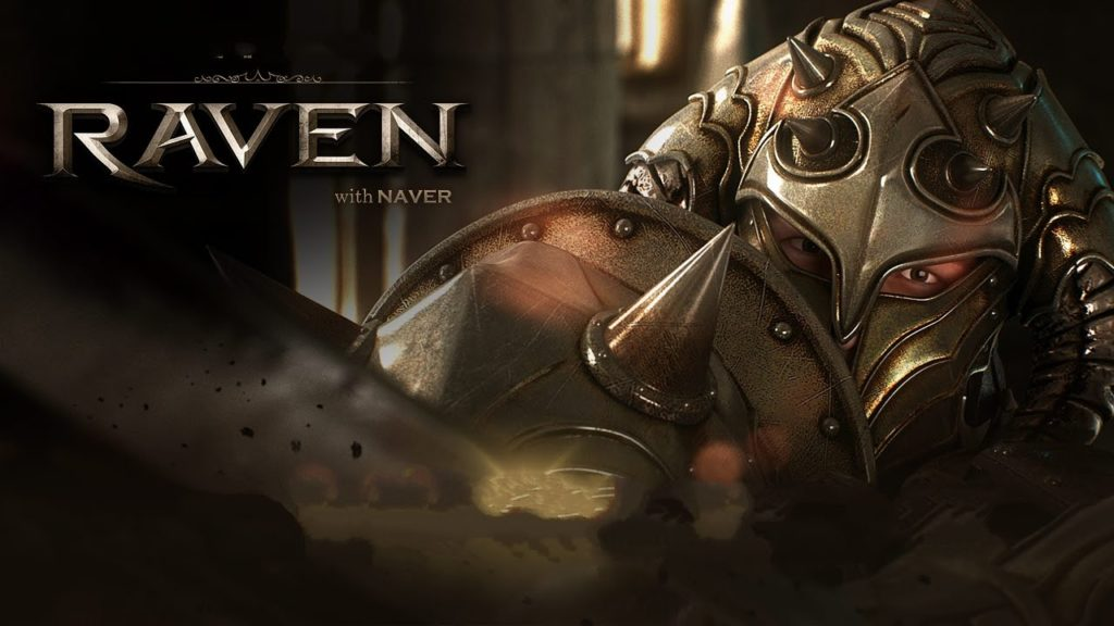 EvilBane Rise of Ravens Hack Cheats Unlimited Crystals