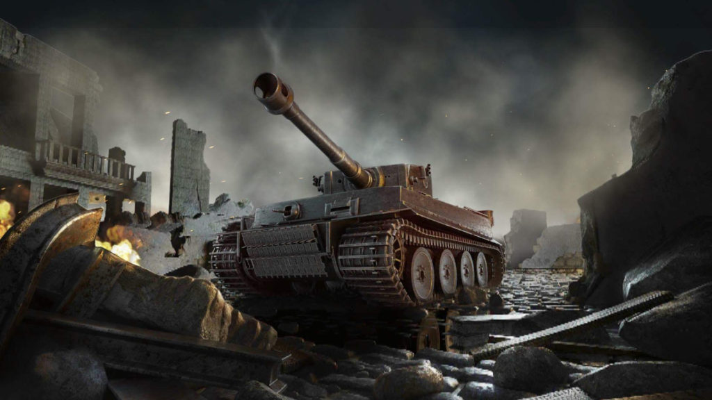 War Machines Tank Shooter Game Hack Cheats Unlimited Diamonds & Coins