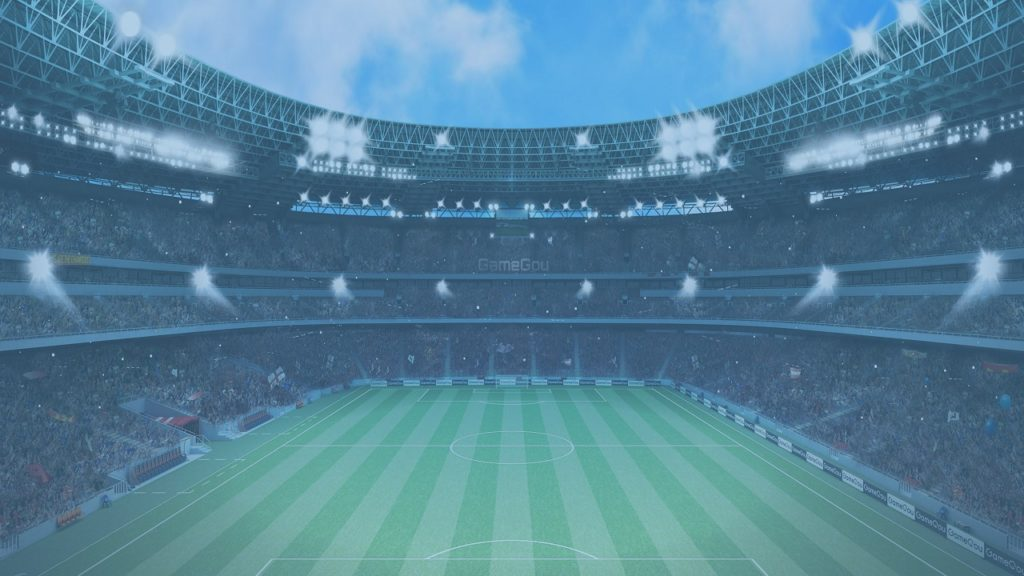 Top Soccer Manager Hack Cheats Unlimited Coins & Funds