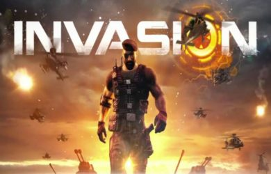 Invasion Modern Empire Hack Cheats Unlimited Diamonds