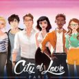 City of Love Paris Hack Cheats Unlimited Energy