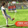 Final kick Online football Hack Cheats Unlimited Coins