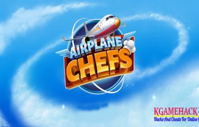 [Working] Airplane Chefs - Cooking Game Hack Cheats Unlimited Gems