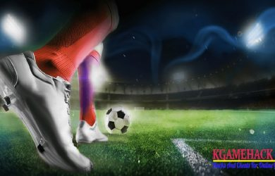 [Working] Football Rivals Hack Cheats Unlimited Gold