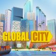 [Working] Global City: Build Your Own World Hack Cheats Unlimited Globalbucks