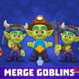 [Working] Gold And Goblins: Idle Merger & Mining Simulator Hack Cheats Unlimited Gems
