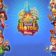 [Working] Grand Hotel Mania Hack Cheats Unlimited Gems