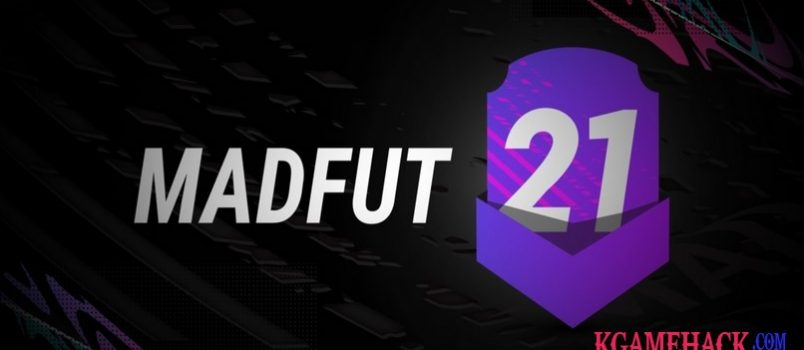 [Working] Madfut 21 Hack Cheats Unlimited Coins