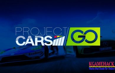 [Working] Project Cars Go Hack Cheats Unlimited Diamonds