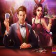 [Working] Rallyaces Poker Hack Cheats Unlimited Chips
