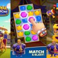 [Working] Royal Match Hack Cheats Unlimited Coins