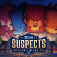 [Working] Suspects: Mystery Mansion Hack Cheats Unlimited Gems