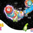 Worms Zone Voracious Snake Hack Hack Cheats Unlimited Coins